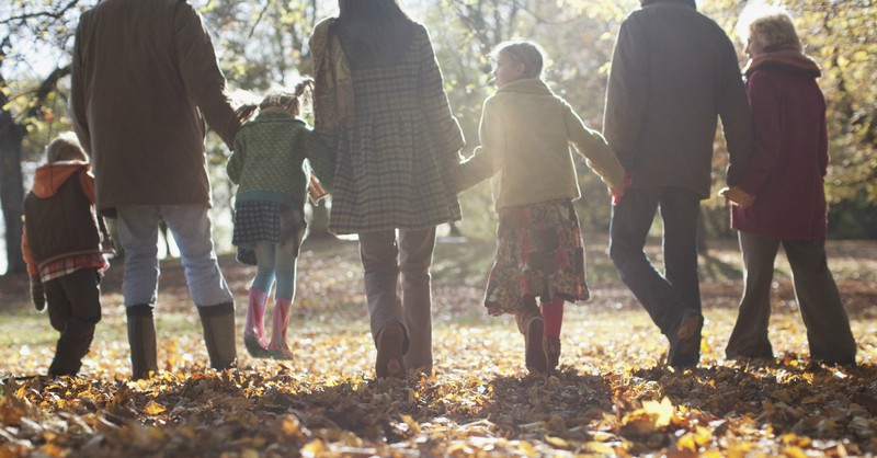 3 Ways Grandparents Can Leave a Legacy of Faith