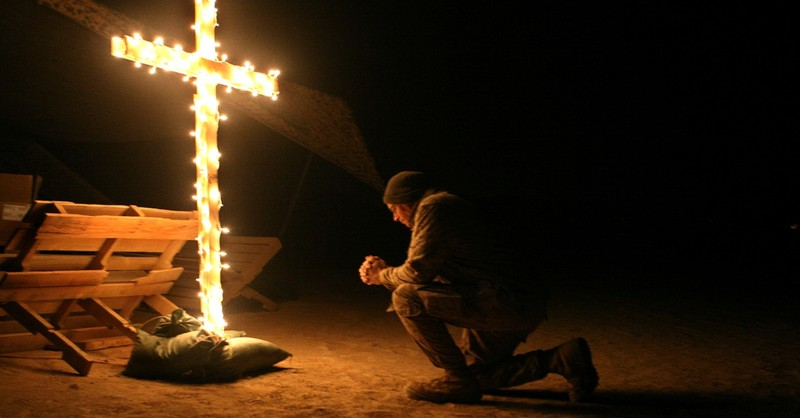 """Why """"Every Knee Shall Bow"""" as Said in Romans 14:11"""