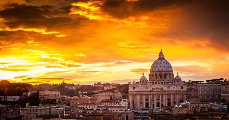 What Is the Codex Vaticanus?