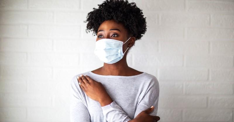 Will God Heal Me if I Get the Coronavirus?
