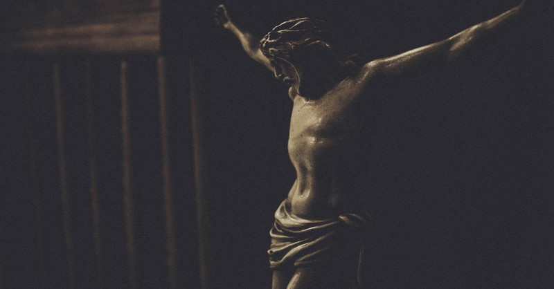 Meaning and Significance of John 19:30 - 'It Is Finished'