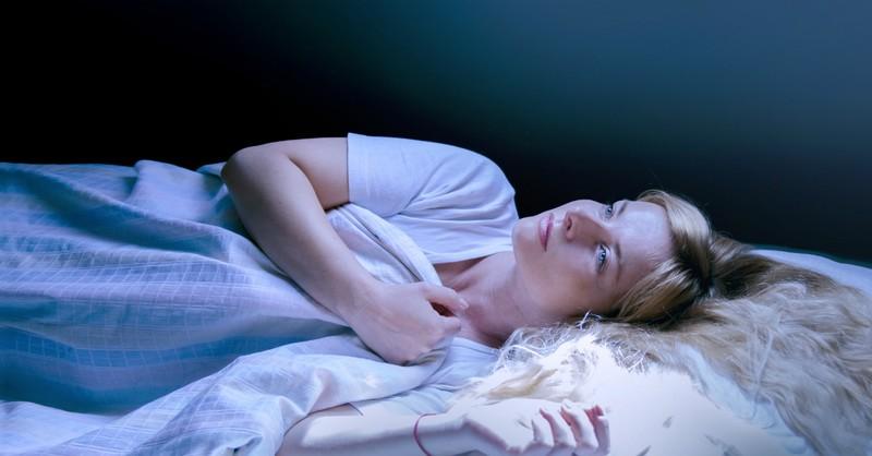 How Should Christians Interpret Dreams about the Dead?