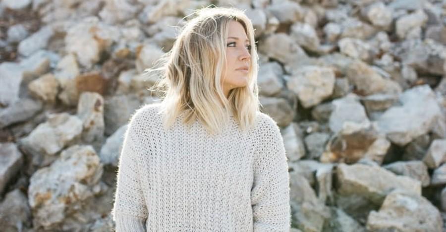 3 Reasons Christian Men Should Love Strong Women