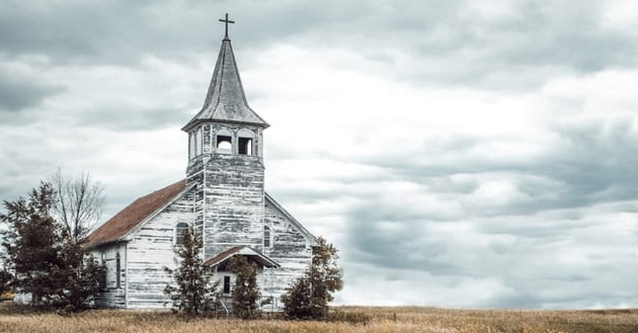 Presbyterians: 10 Things to Know about Their History & Beliefs