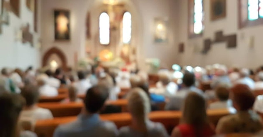10 Things Everyone Should Know about Baptists