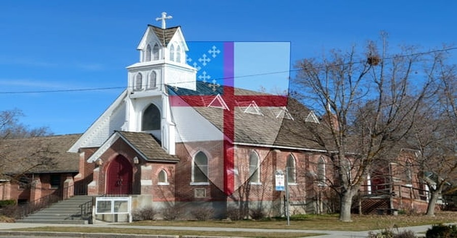 10 Things Christians Should Know About The Episcopal Church: History and Beliefs