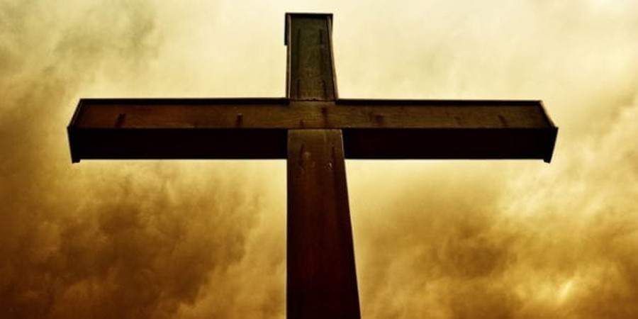 Substitutionary Atonement is Central to the Gospel