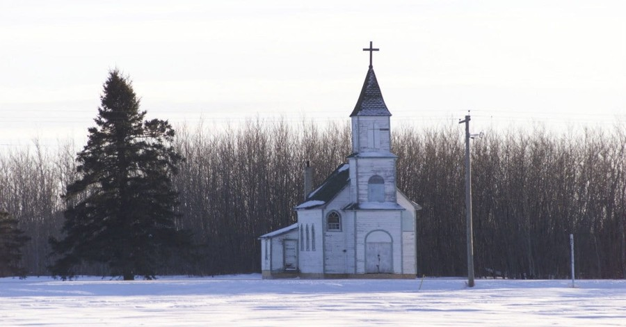 New Year's Resolutions for You and Your Church (2016)