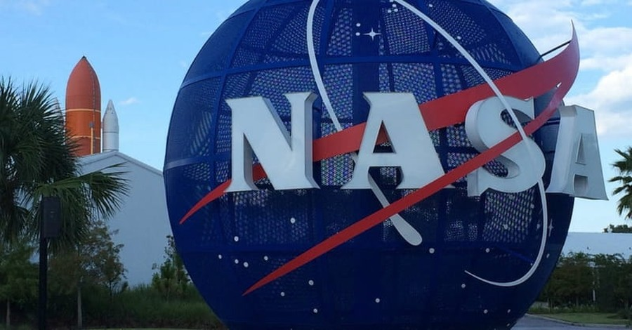 NASA Censors Name of Jesus from Employee Newsletters
