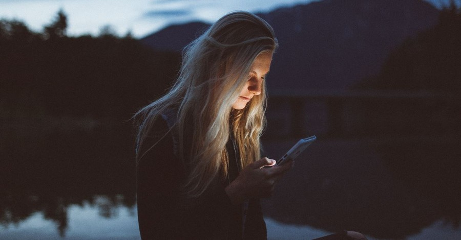 5 Significant Truths Christians Should Remember While Using Social Media