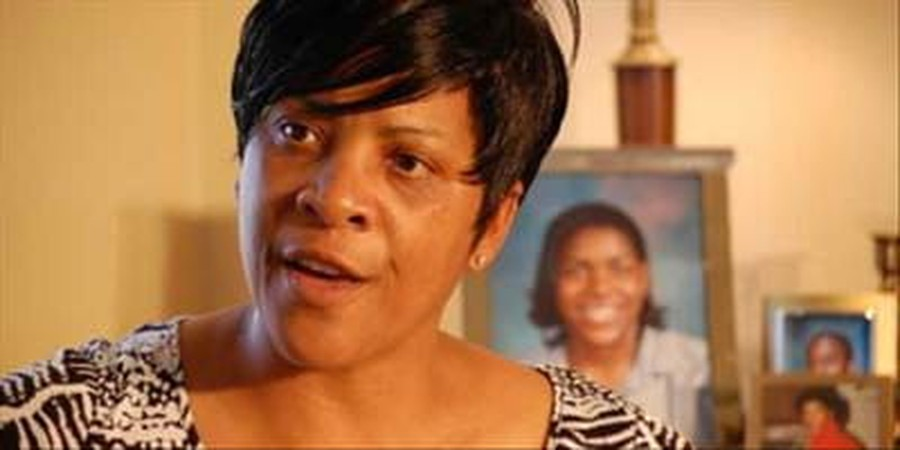 Five Years Later, Mother of Virginia Tech Victim Wrestles with God, Finds Peace
