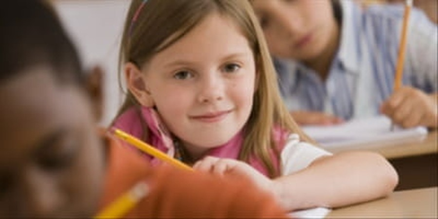 Teaching the Bible, Closing the Education Gap