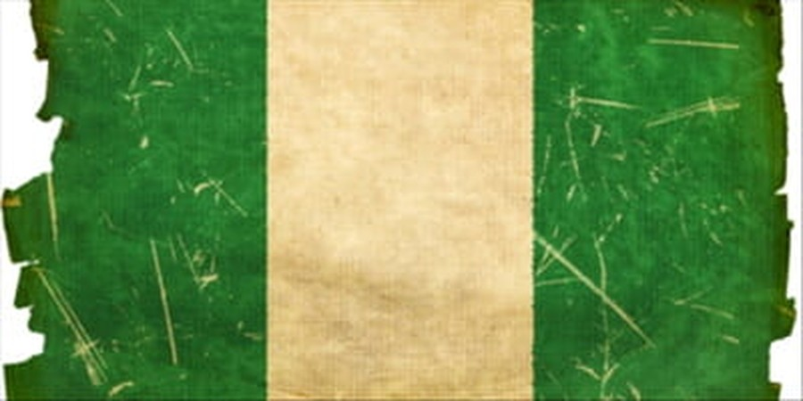 Bombings Continue Against Nigerian Christians