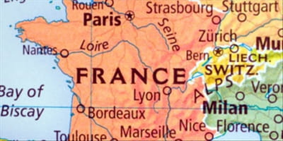 What Nobody is Saying About France