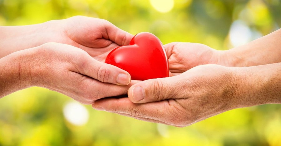 Why Kindness is Not the Same as Being Nice