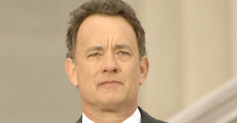 Tom Hanks Will Star as Mr. Rogers in Upcoming Movie