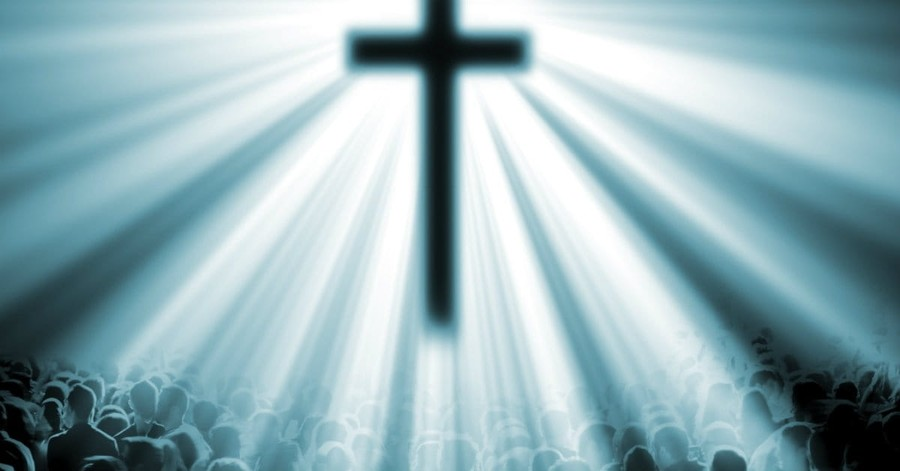 10 Steps to Immediate Church Renewal & Growth (That Most Churches Will Refuse to Take)