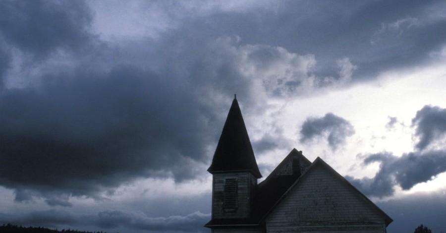 What Really Keeps Pastors Awake at Night
