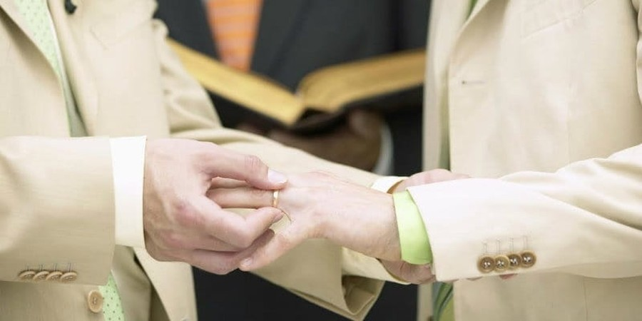 PCUSA Loses Membership after Embracing Gay Marriage