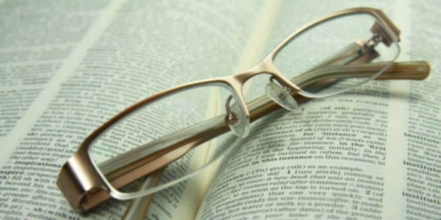Can Christian Publishers Owned by Secular Companies Stay Christian?