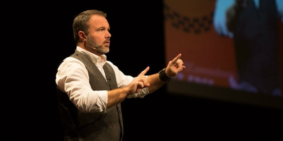 5 Things Christians Need to Know about the Mark Driscoll Scandals