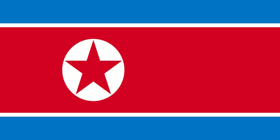 North Korea Reportedly Expanding Brutal Prison Camps