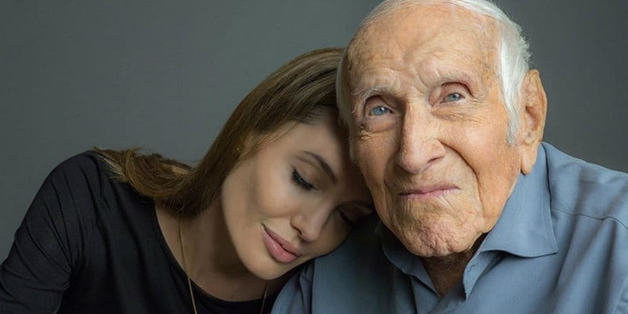 Will Angelina Jolie's 'Unbroken' Disappoint Christians? It Depends