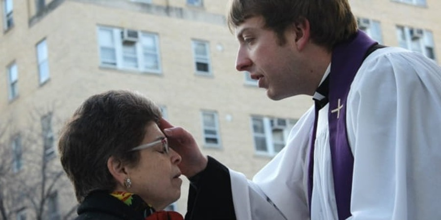 What Does Ash Wednesday Really Mean?