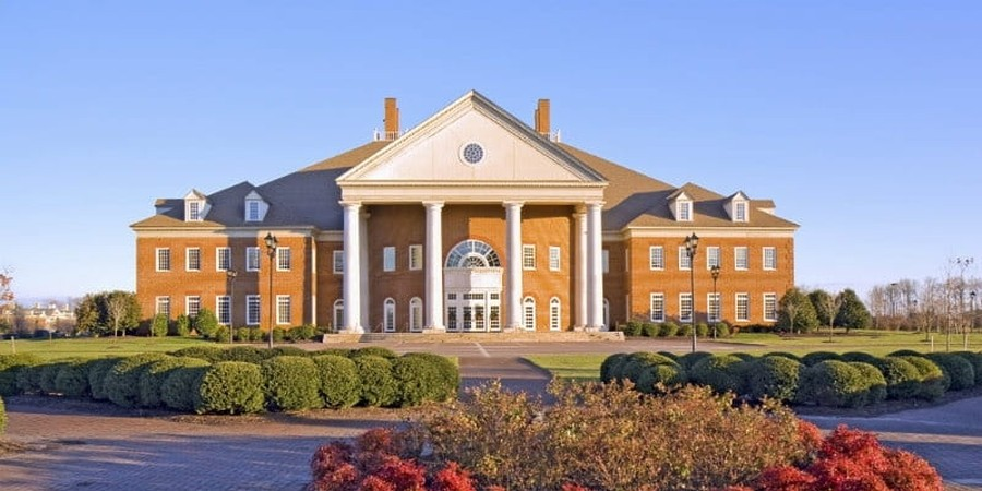 Christian University Wins Court Battle over Sexual Ethics
