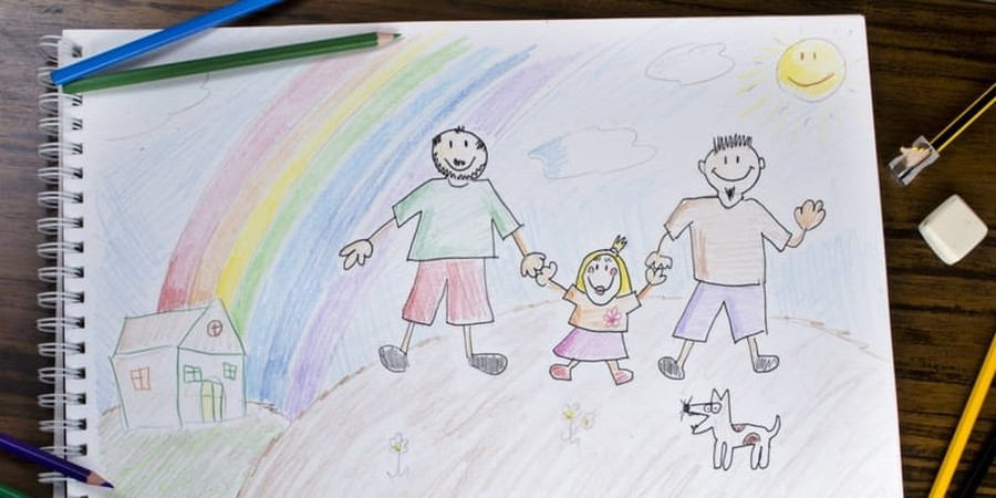 New Michigan Law Protects Christian Adoption Agencies from Gay Adoption