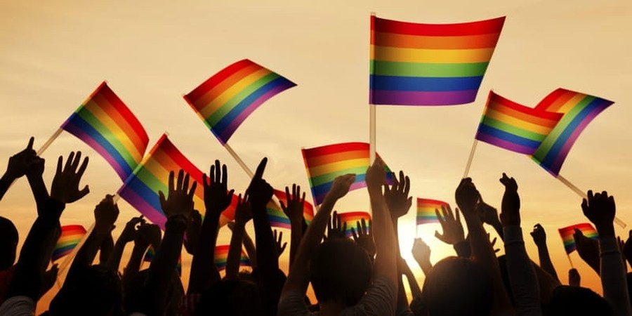 CA: Many Protest after Pastor Makes Anti-Gay Comments