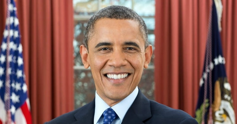 Teacher Possibly Forced into Early Retirement for Obama Faith Comment