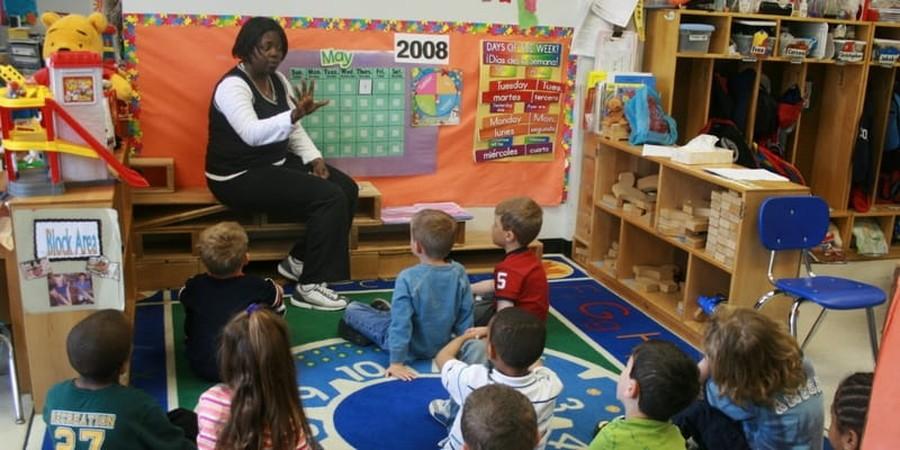 UN Claims School Religious Assemblies Violate Children's Rights