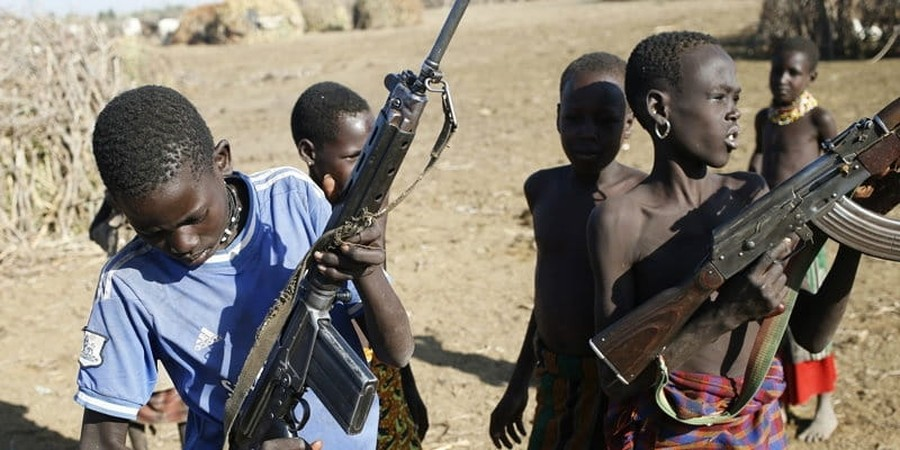 Christian Killed in Islamic Extremists Attack in Northeastern Kenya