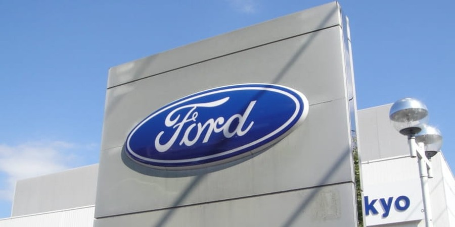Christian Man Fired for Calling Homosexuality 'Immoral' Files Suit against Ford