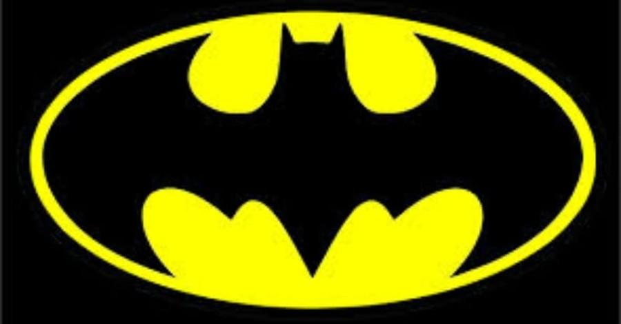 Batman Dies in Car Crash