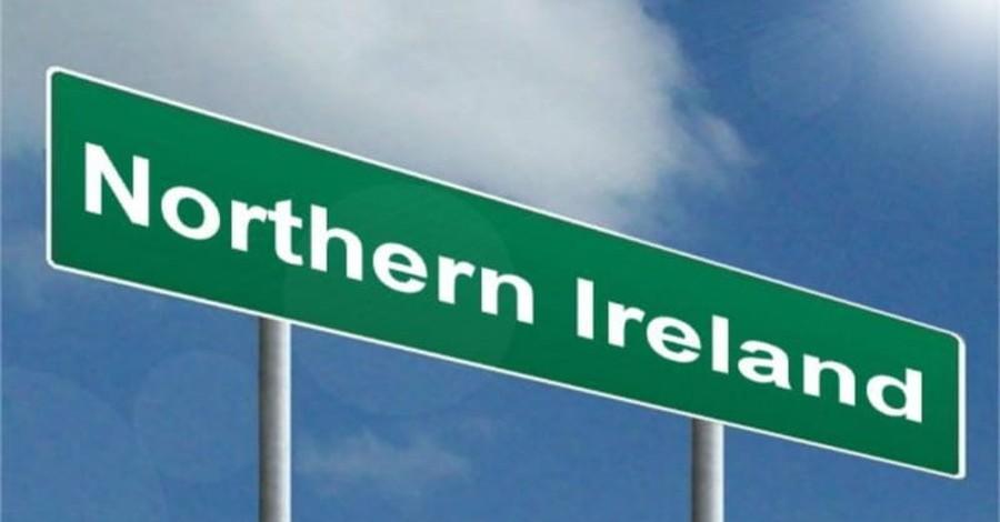 Strange Alliance in Northern Ireland: Evangelicals and LGBT Activists Unite Against Same-sex Marriage Referendum