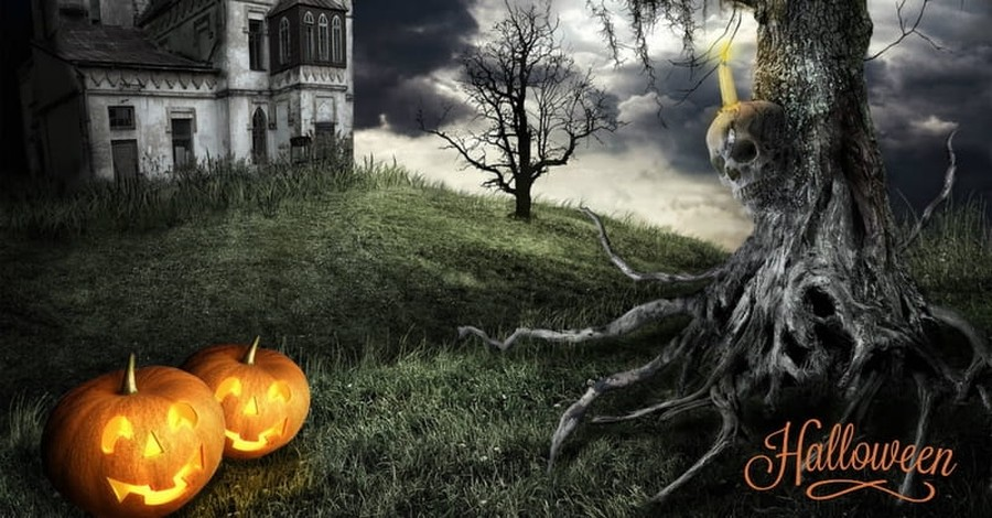 Former Satanist Is Shocked Parents Allow Kids to Celebrate Halloween