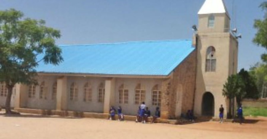 Nigeria: Churches Forced to Close for Being Too Noisy