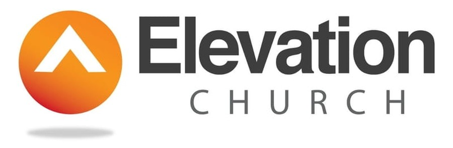 Elevation Church Produces Rap/Dance Video as Tribute to Pastor Steven Furtick