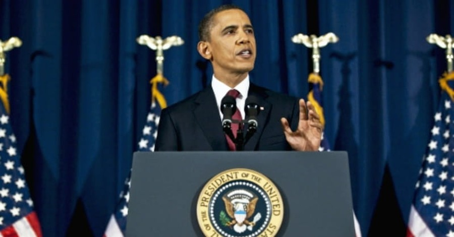 Obama: No Mention of Islam in Comments on Paris Attacks