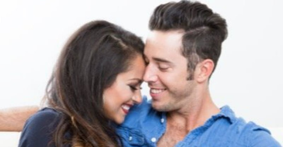 Country Singer Craig Strickland Found Dead from Hypothermia