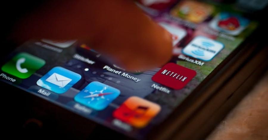 Netflix Introduces Televangelist Shows