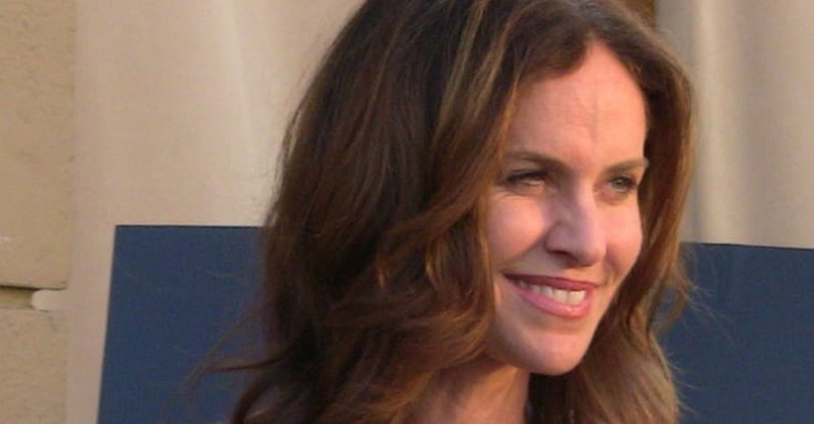 Actress Amy Brenneman: 'I Have Never, Not for One Moment, Regretted My Abortion'