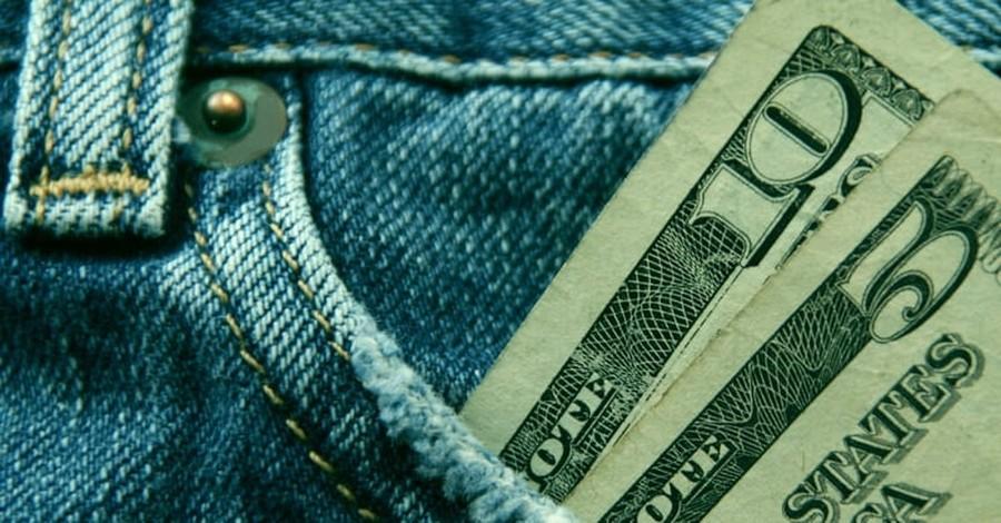 Study: Presbyterians and Episcopalians Richest Christians in U.S.