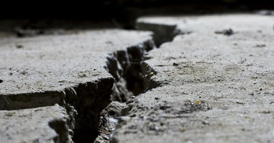 Is the New Madrid Earthquake a Sign of the End Times?