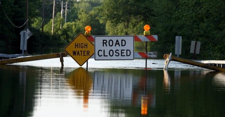 Relief Efforts Underway for Hurricane Matthew Victims