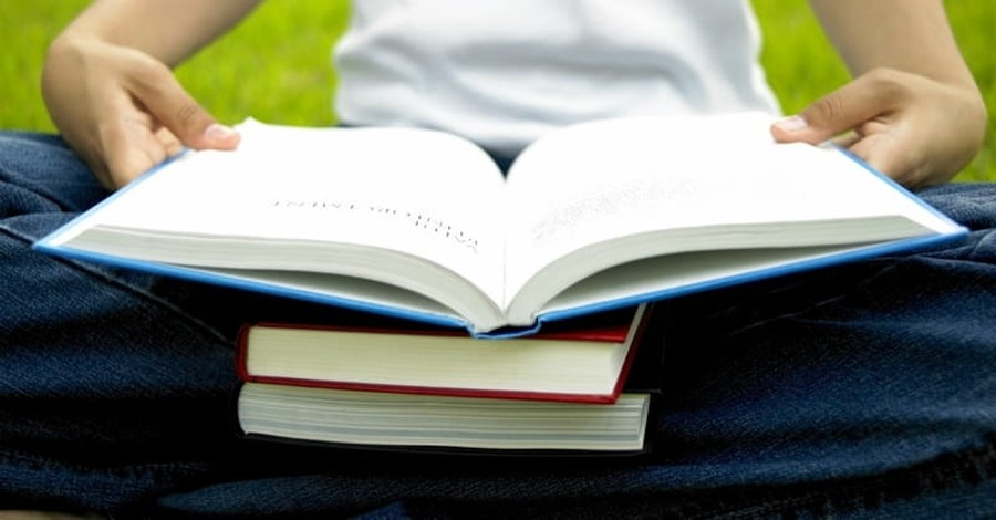 Tim Keller Makes 'Emotional, Cultural' Case for God in New Book