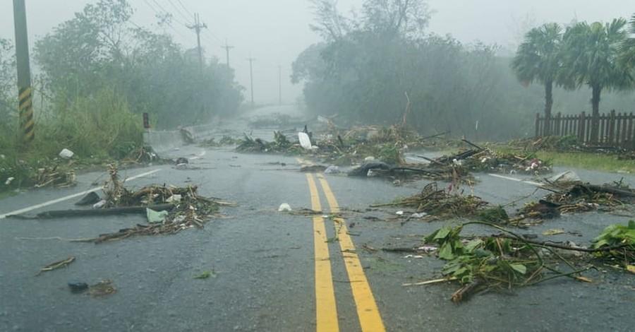 Max Lucado Responds to Hurricane Harvey: 'Catastrophes Must Occur' before Christ's Return