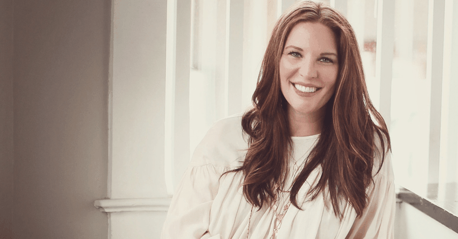 Why the Jen Hatmaker Controversy is Bigger Than One Woman
